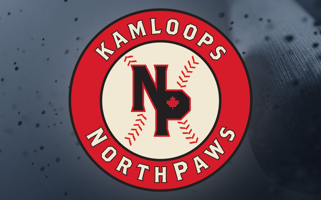 Kamloops is Home to the West Coast League's Newest Franchise