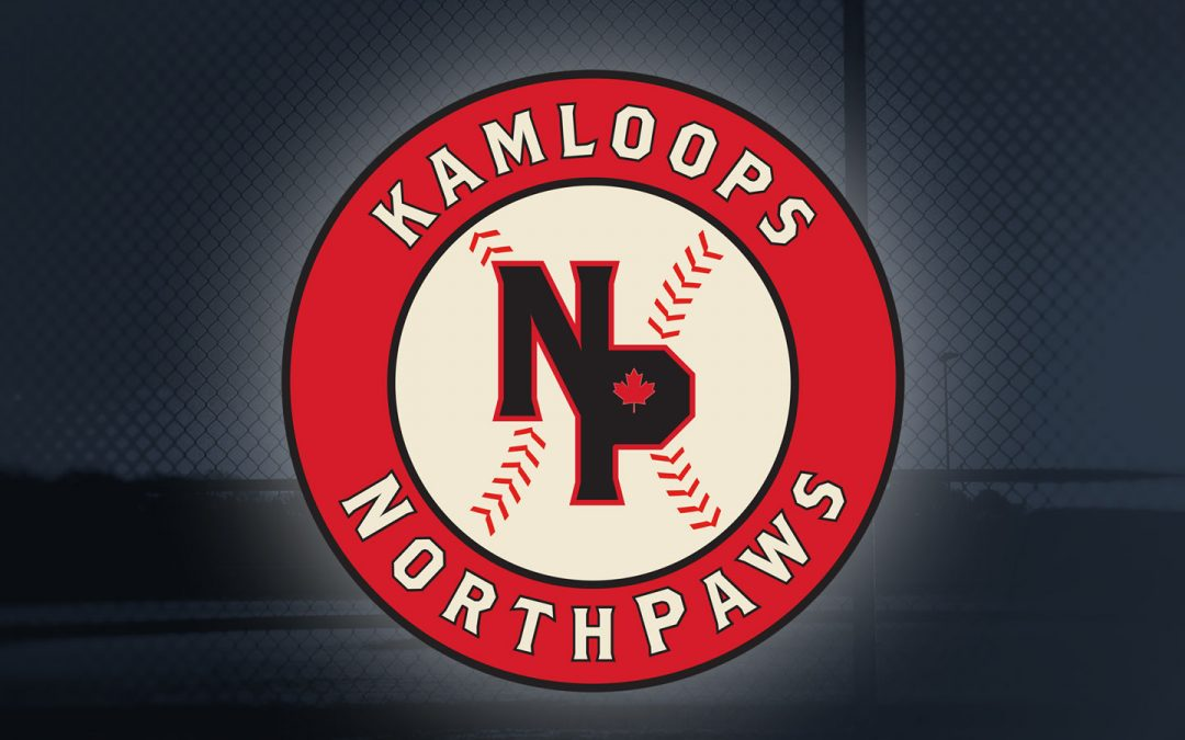 NorthPaws Add Trio of NCAA Division I Players