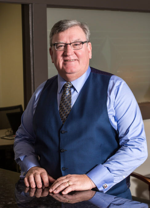 NorthPaws Co-Owner to Receive Honourary TRU Degree